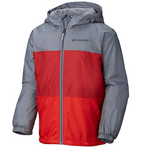 Kids' Morning View™ Lined Jacket
