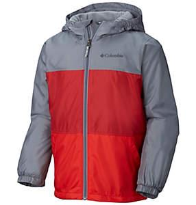 7a7ff3e3e Girls Clothes Sale | Columbia Sportswear