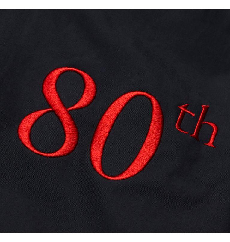 Veste Bugaboo™ 80th Anniversary Interchange homme Veste Bugaboo™ 80th Anniversary Interchange homme, a5