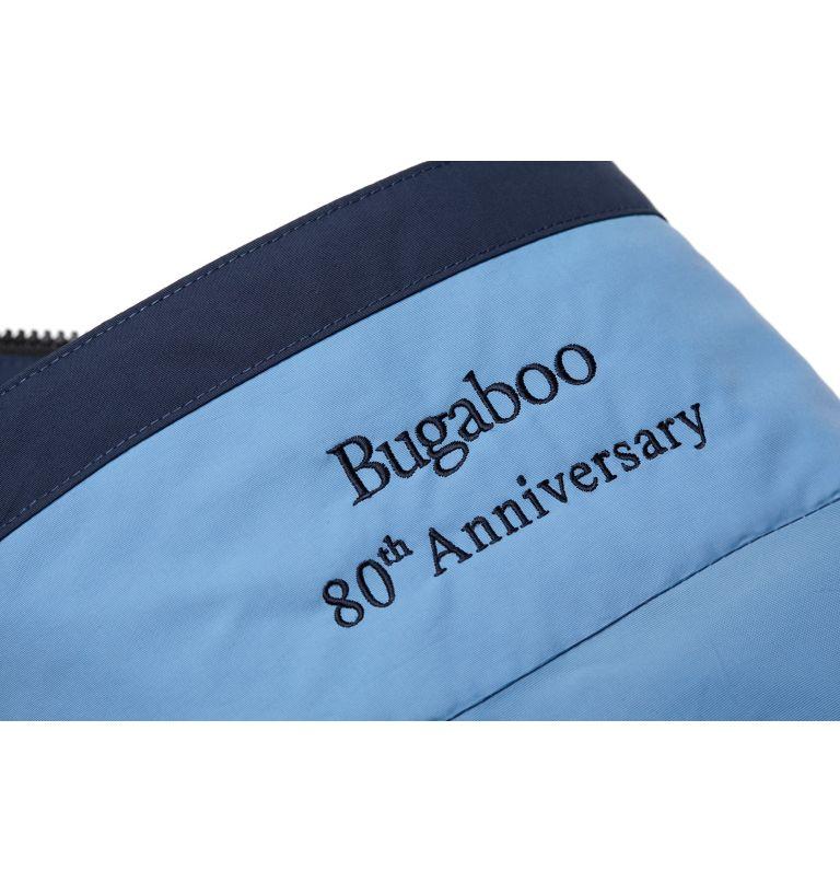 Veste Bugaboo™ 80th Anniversary Interchange femme Veste Bugaboo™ 80th Anniversary Interchange femme, a5