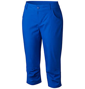 Women's Quail Hollow™ EXS Capri Pant