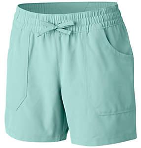 Women's Little Palm™ EXS Shorts