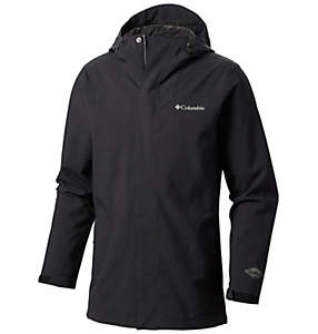 Men's Whitlock Sound™ EXS Jacket