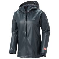 Deals on Columbia Womens Ellis Street EXS Jacket
