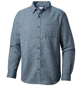 Men's Glenallen™ EXS Shirt Jacket