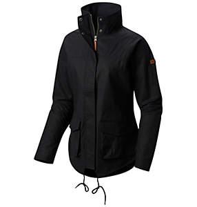 Women's Dixonville™ EXS Jacket