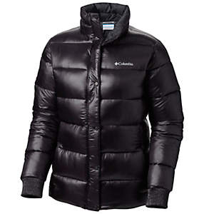 Women's Terrace View Ridge™ EXS Jacket