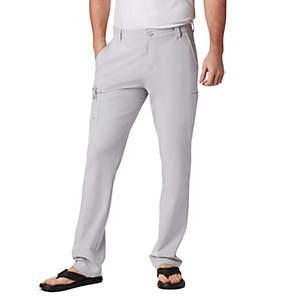 Men's Terminal Tackle™ Pant