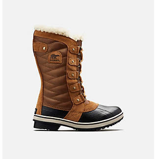 Women's Tofino™ II Shearling Boot