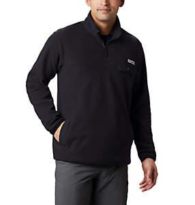 Men's Harborside™ II Fleece Pullover