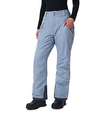 Pantalon De Ski Veloca Vixen II Femme , front