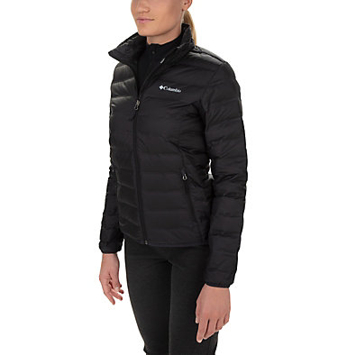 Lake 22™ Down Jacket , front