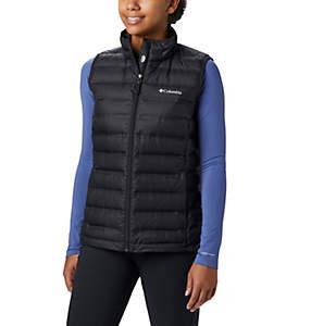 Women's Lake 22™ Down Vest