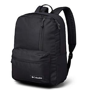 Sun Pass™ II Backpack