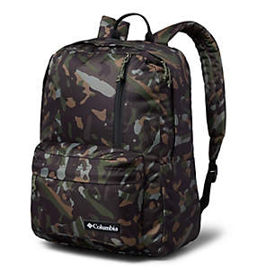 565bfd69252 Backpacks - Hiking and School Bags | Columbia Sportswear