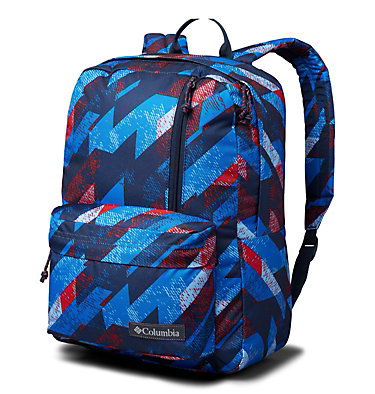 Unisex Sun Pass™ II Backpack , front