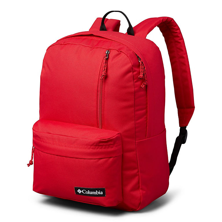 Sun Pass™ Ii Backpack by Columbia Sportswear