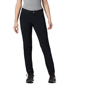 Pantalon chaud Place to Place™ pour femme