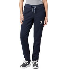 Pantalon de jogging Columbia Lodge™ pour femme
