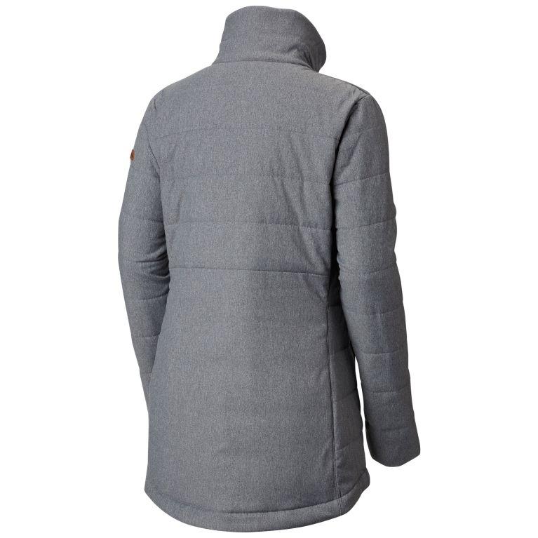 3460d8644880 Women s Achen Lake EXS Jacket