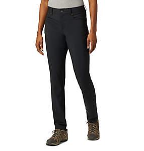Women's Canyon Point™ Pant - Plus Size