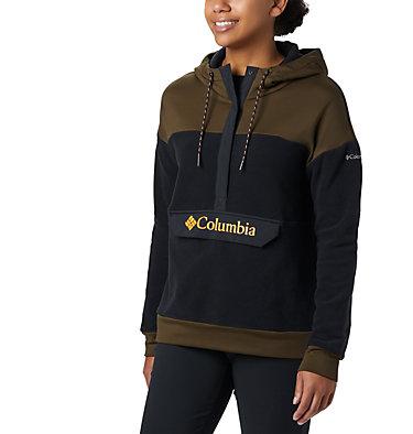 Shop Women's Fleece Jackets & Gilets | Columbia Sportswear