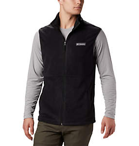 Basin Trail™ Fleece Vest - Big