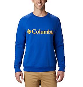 Men's Columbia Lodge™ Crew