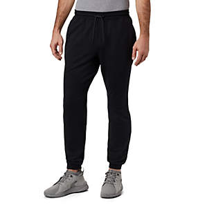 Pantalon de jogging Columbia Lodge™ pour homme