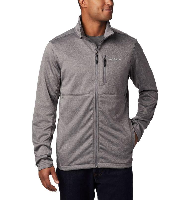 Men's Outdoor Elements Jacket Men's Outdoor Elements Jacket, front