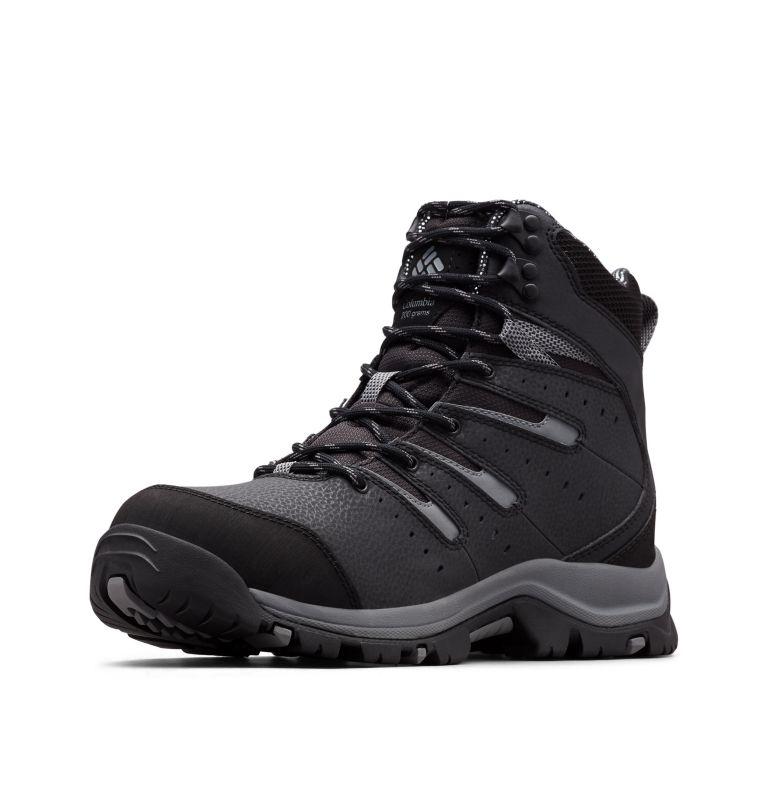 Chaussures D'Hiver Gunnison</p>                     </div>   <!--bof Product URL --> <!--eof Product URL --> <!--bof Quantity Discounts table --> <!--eof Quantity Discounts table --> </div>                        </dd> <dt class=