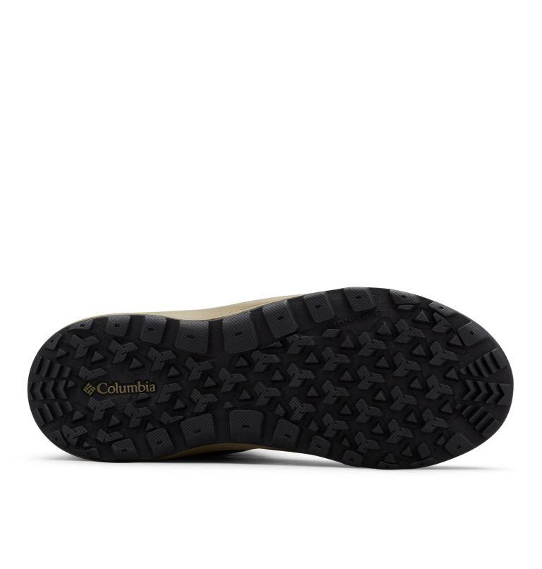 Nikiski Stiefel für Damen Nikiski Stiefel für Damen