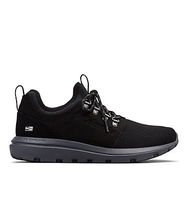 Chaussures Backpedal Clime™ OutDry™ Homme , front
