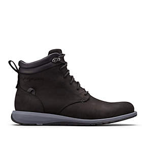 Men's Grixen™ Waterproof Boot