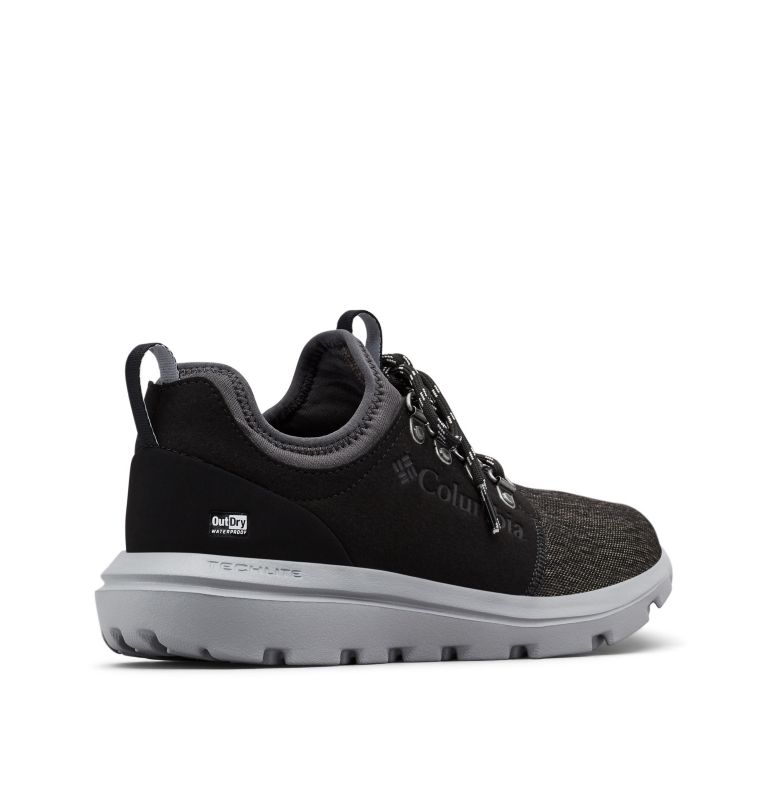 Scarpe Backpedal Clime™ OutDry™ da donna Scarpe Backpedal Clime™ OutDry™ da donna, 3/4 back