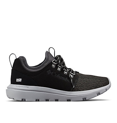 Backpedal Clime™ OutDry™ Schuh für Damen , front