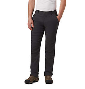 Men's Royce Peak™ Heat Pant