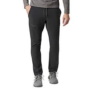 Pantalon d'automne Tech Trail™ pour homme
