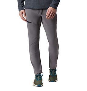 Men's Tech Trail™ Fall Pant