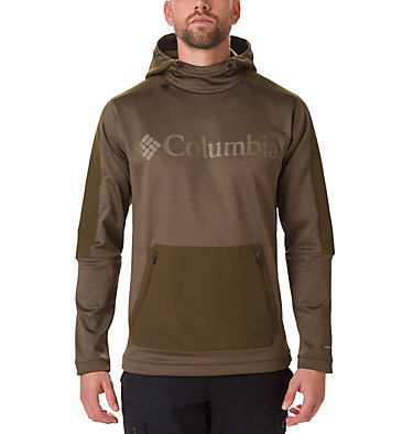 Men's Maxtrail™ Midlayer Top , front