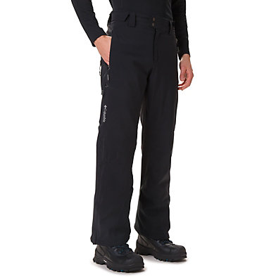 Pantalon Powder Keg III Homme , front