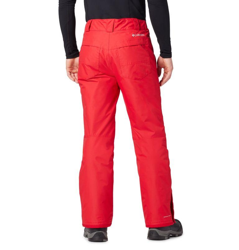 Men's Bugaboo IV Ski Pant Men's Bugaboo IV Ski Pant, back