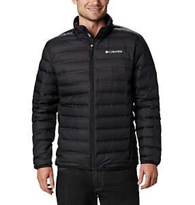 Men's Lake 22™ Down Jacket