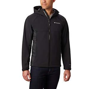 Men's Baltic Point™ Jacket