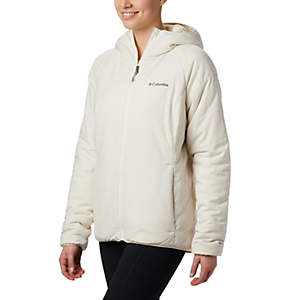 Women's Kruser Ridge™ II Plush Softshell Jacket