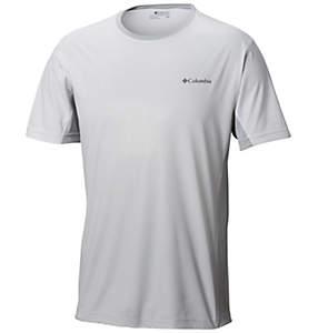 Men's Solar Chill™ 2.0 Short Sleeve Shirt