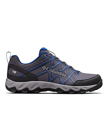 Chaussure Peakfreak X2 OutDry™ Homme , front