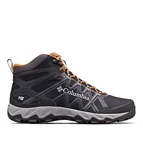 Men's Peakfreak™ X2 Mid OutDry™ Boot