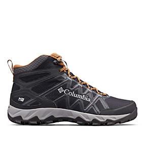 Bottes mi-hautes Peakfreak™ X2 OutDry™ pour homme