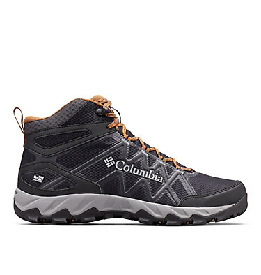 Men's Peakfreak X2 Mid OutDry™ Boot , front